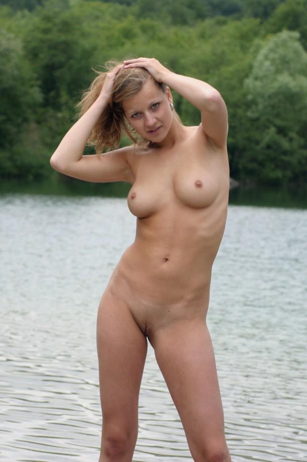 nudist camp rules