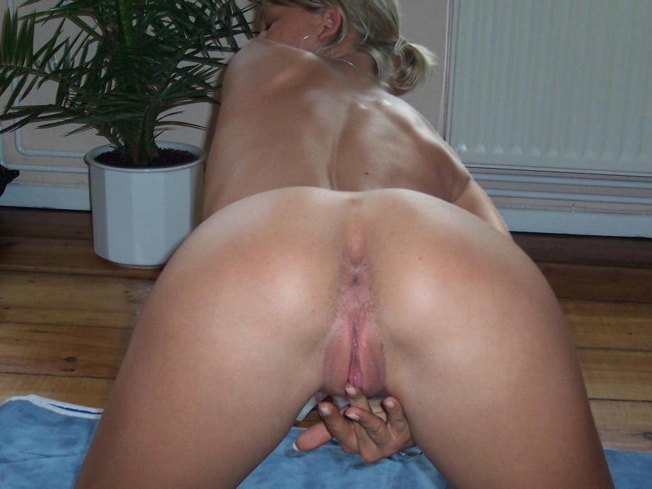 hot live porn dansk porn