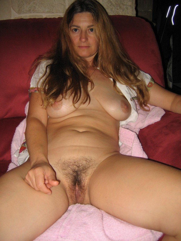 Milk squirt sex pics
