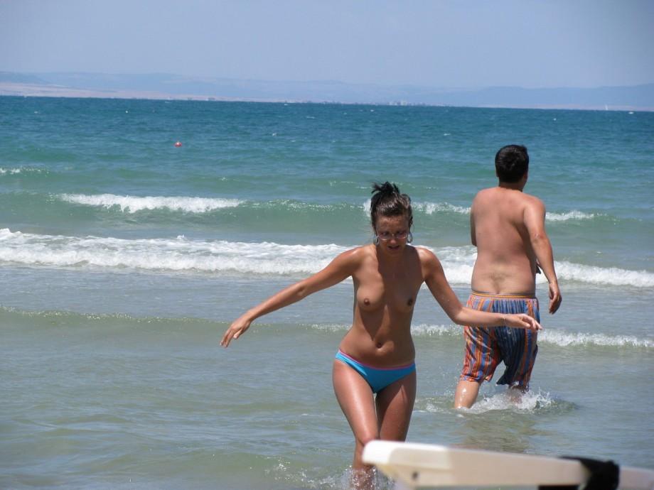 Teens traveling alone Europe Forum Fodors Travel