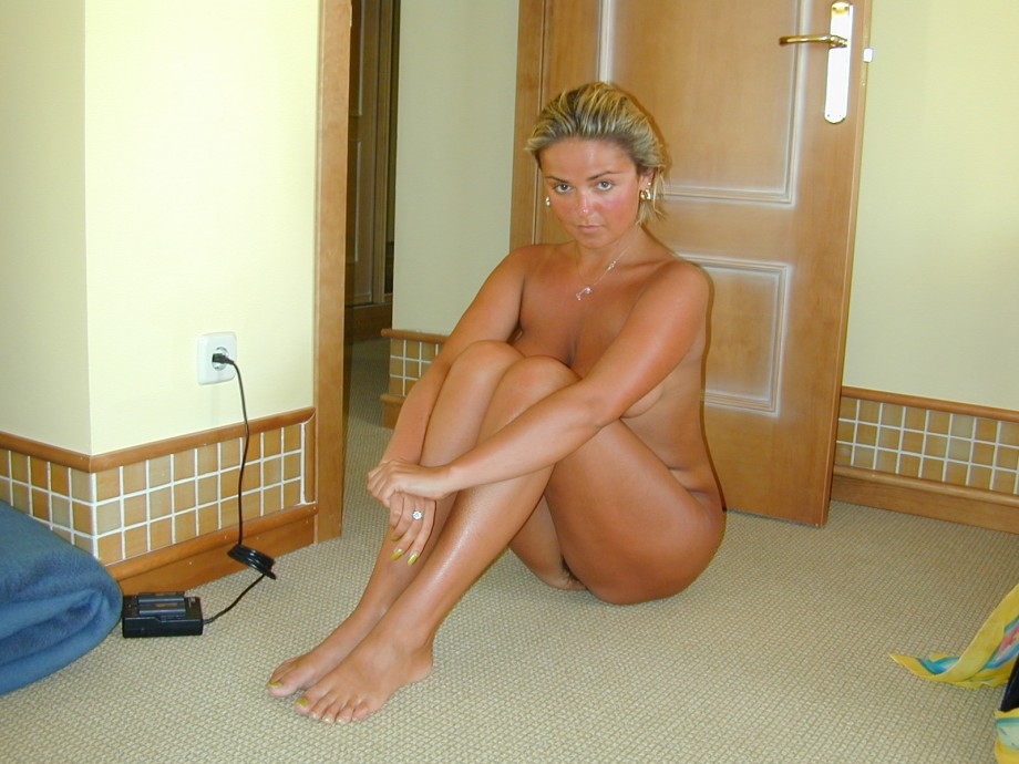 Images - Polish ass milf