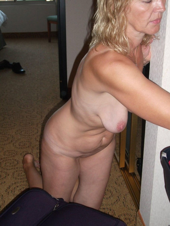 Sexy girls next door going wild at the party