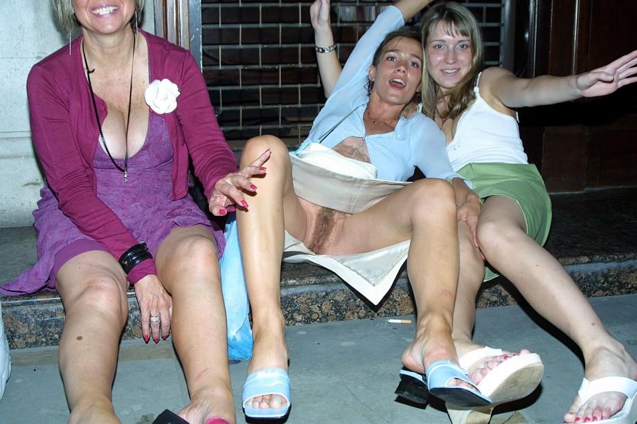 Эротика за 50 случайные засветы онлайн в хорошем hd 1080 качестве фотоография