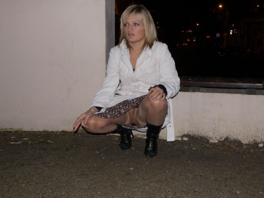 Gallery: Amateur upskirt 02   Picture: 359136   gallery amateur ...