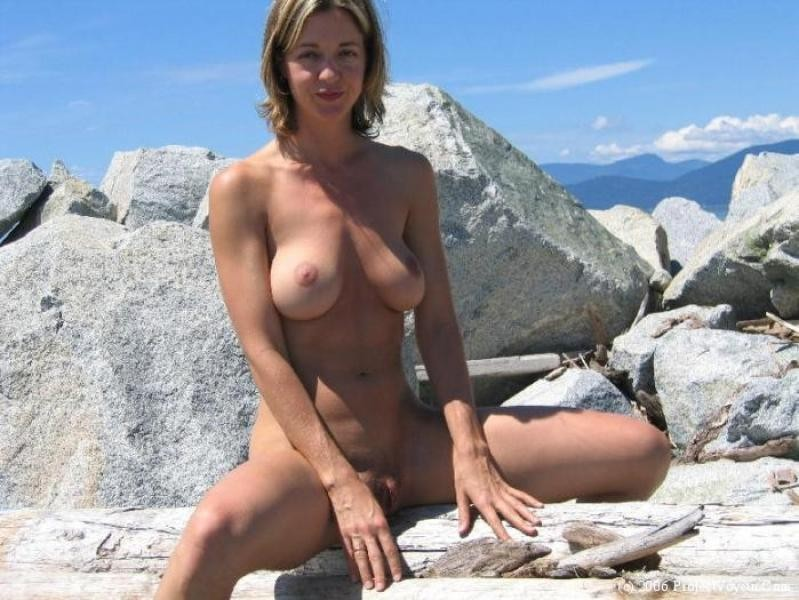 Hot misty rhodes nude