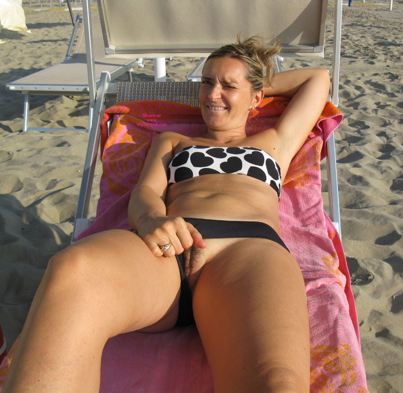 gallery nudist beach 09 picture 370092 gallery