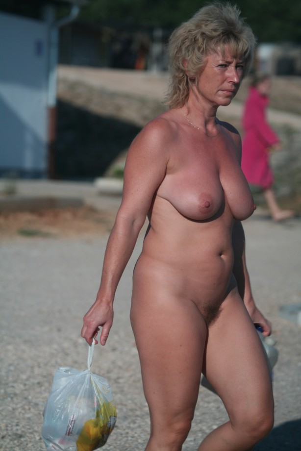 brandi c nude pics