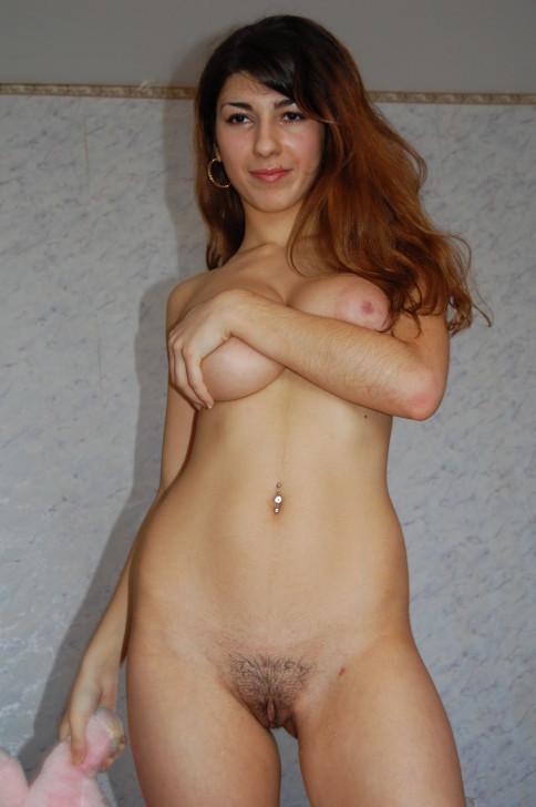 Mature big tits gallery