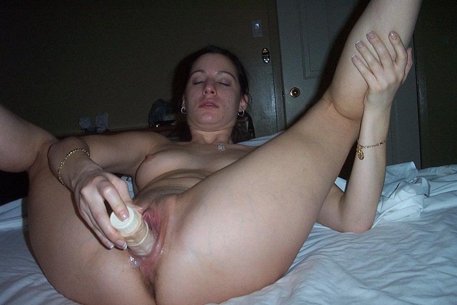 Частные Интимные Фото Потрахушек С Красивыми Мамзелями Частные Порно И Секс Фото