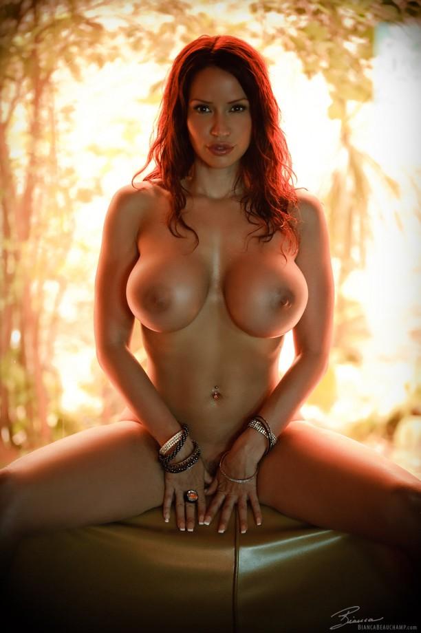 Порно фотки попи момыки