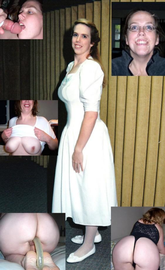 ... mom tara zarek | Picture: 417953 | gallery dressed-undressed-mom-tara