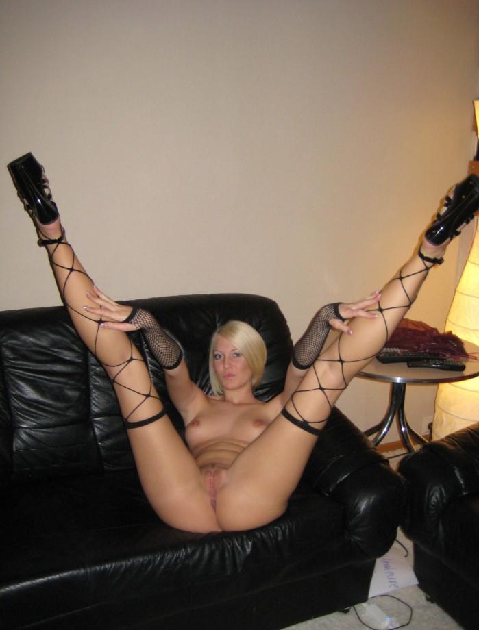Порно фото частное длинноногие 49799 фотография