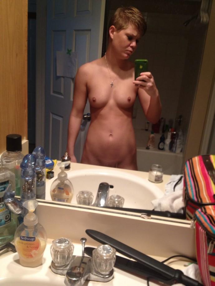 interracial bosoms sex titties fucking tgp