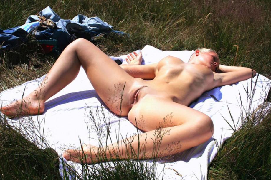 chastnie-erotik-galerei-foto
