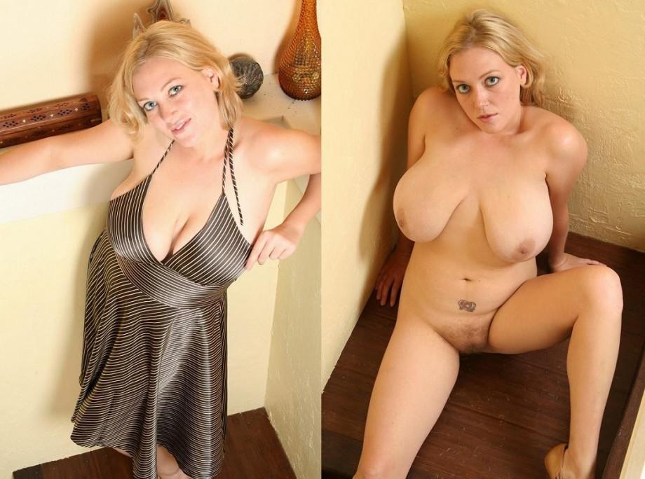 amateur curvy Real