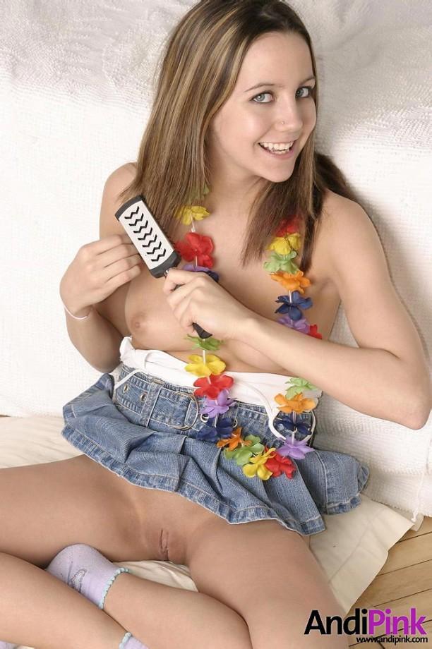 flower shower lesbians