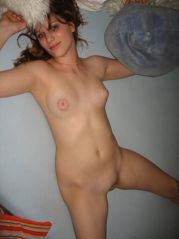 girlfriend masterbation