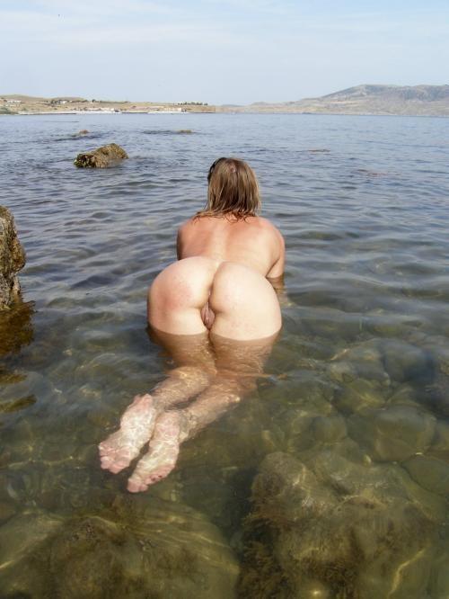 Порно фото вк крым красногвардейская 47659 фотография