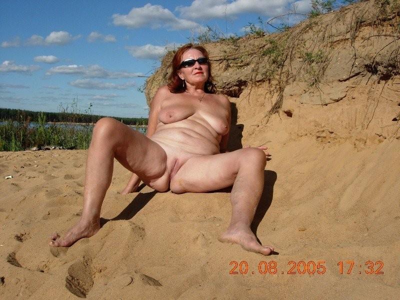 Секс с теткоми 22 фотография