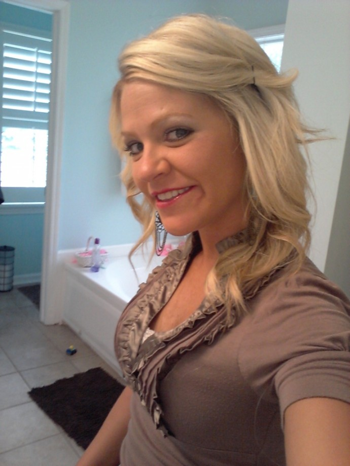 Gallery: Naughty mom brittney welch   Picture: 454593   gallery ...