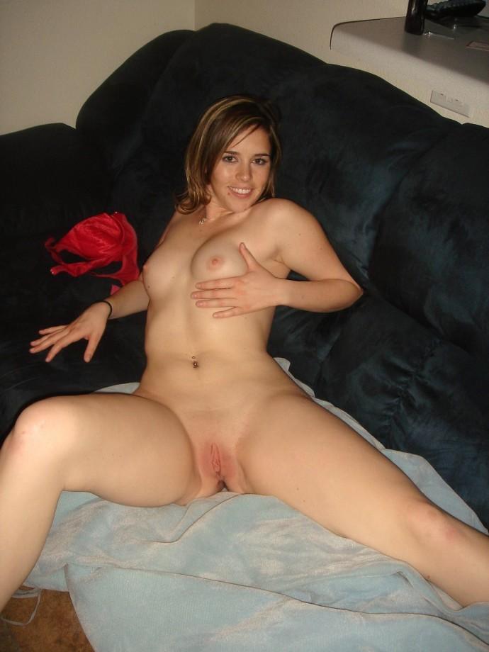 Amateur webcam masturbation clips