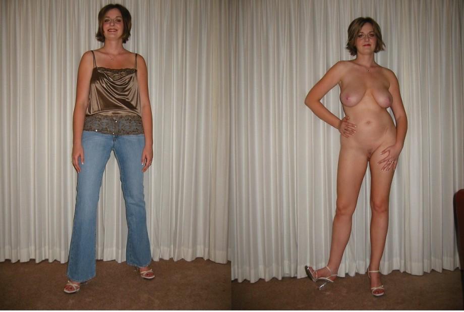 image Ex girlfriend giant tits part 1