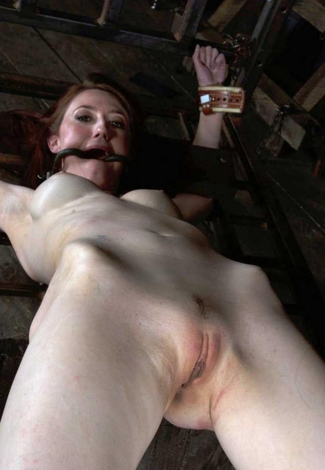 Порно тощая bdsm 62020 фотография