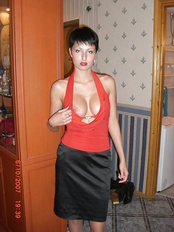 pleased. www russian women com short let's have fun