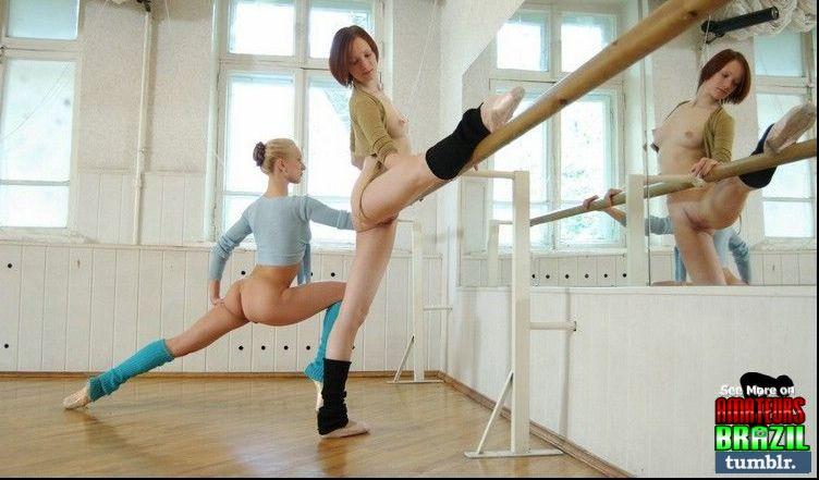 Танцы бальные порно фото 26213 фотография