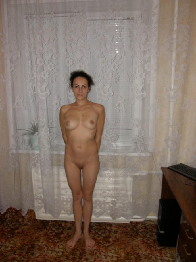 luchshiy-domashniy-seks-skritoy-kameroy
