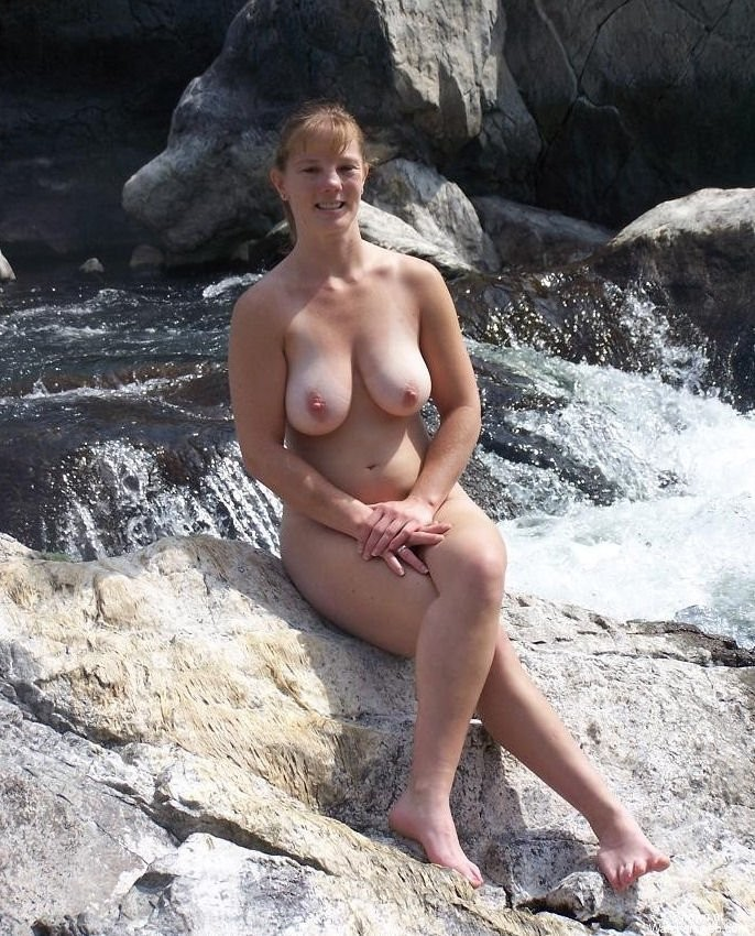 Nude Webcam Girls From North Carolina