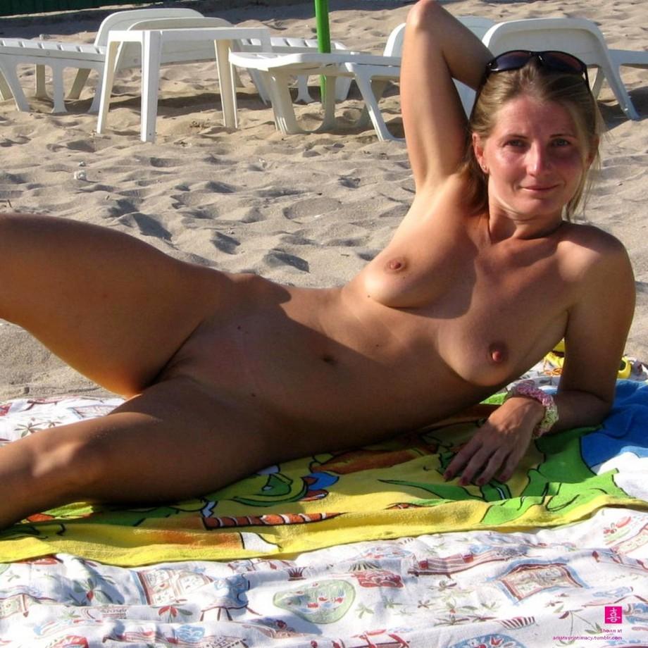 nudist-com