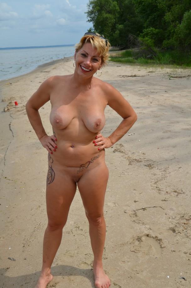 Barbi benton nude