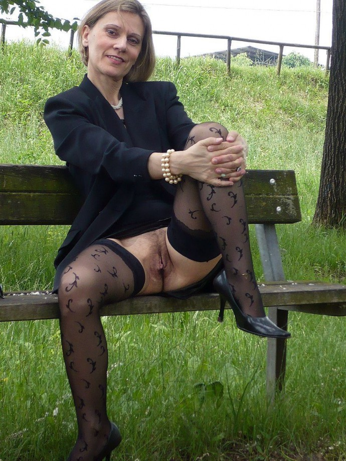 Free mpegs of mature sex