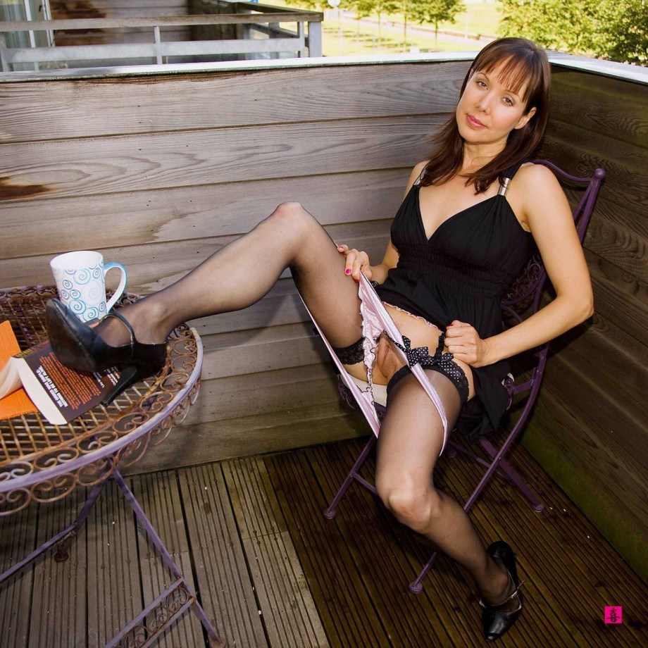 Русское интимное фото женщин 24 фотография