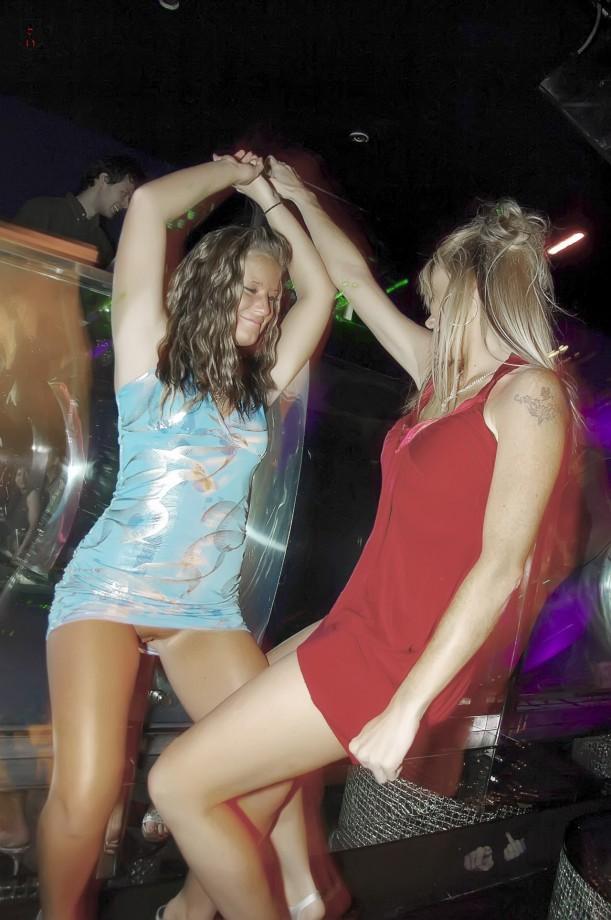 Brandy taylor pornstar vidoes