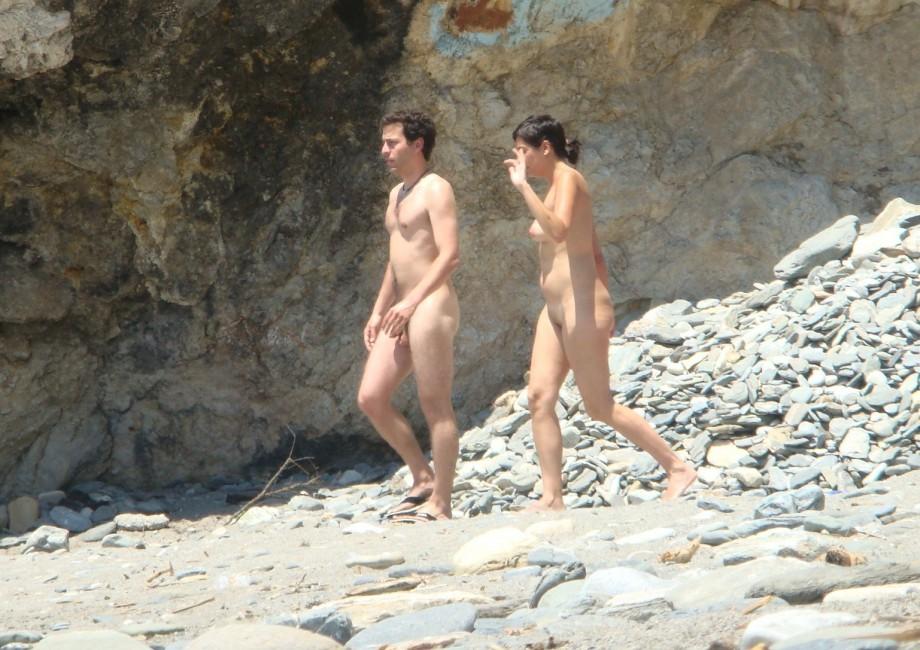 Average ordinary amateur women nude russian