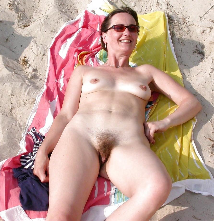 Women enjoying anal sex