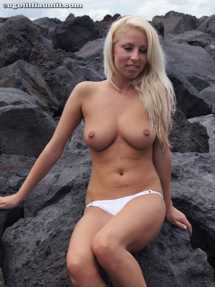 image Melissa monet amp randi james mature lesbians