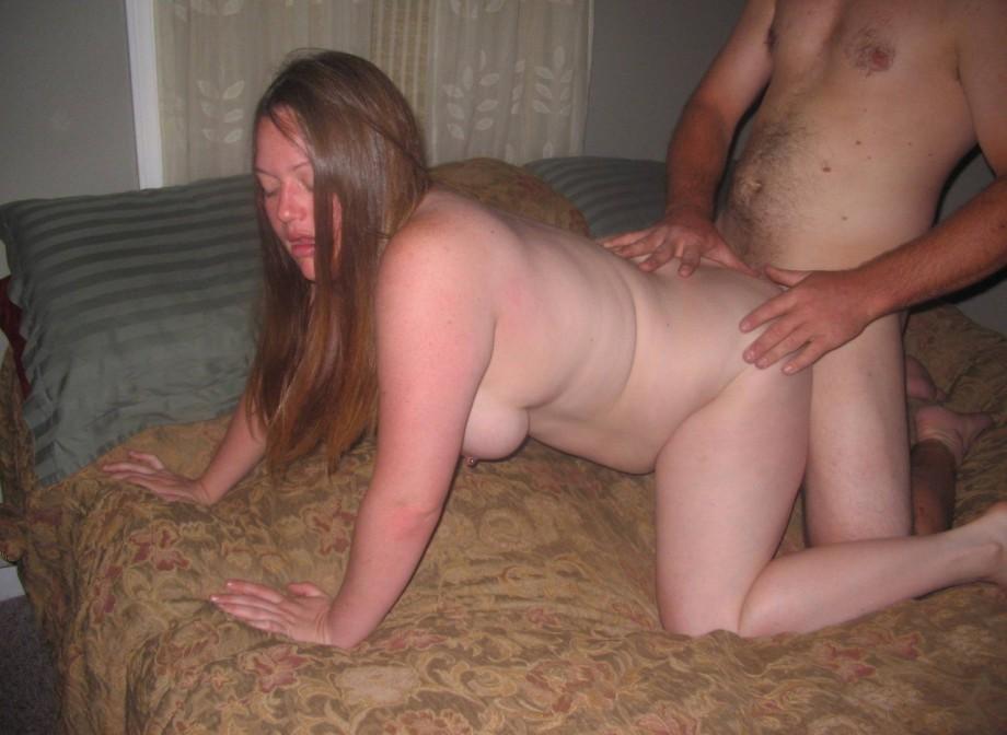 Amateur nude photos free