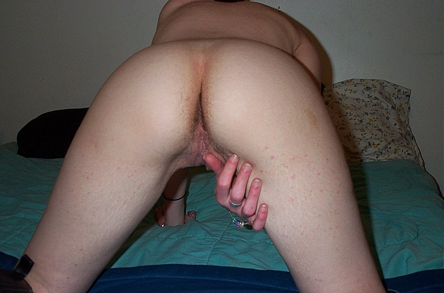 mature amateur vids porn through
