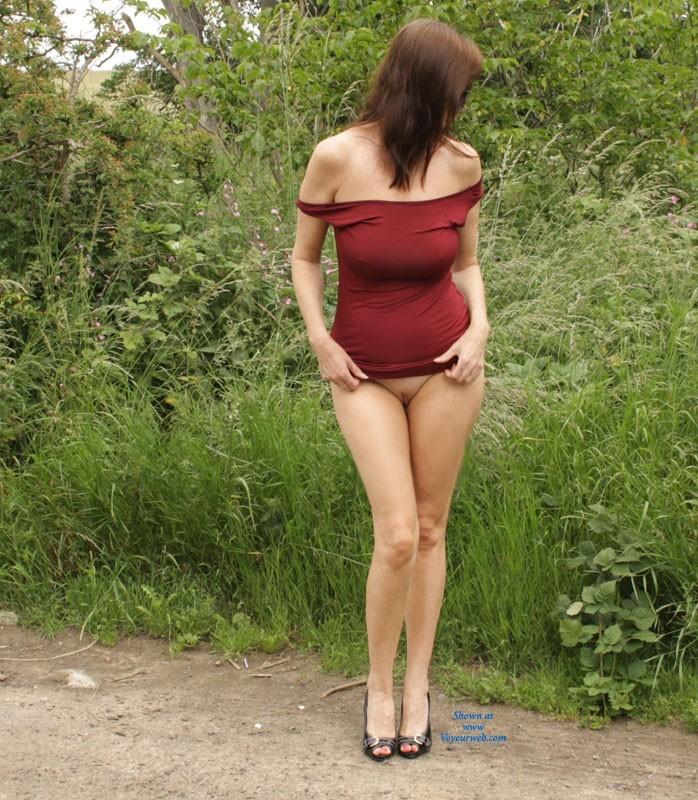 girls Amateur webcam