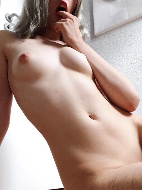 Art sex tumblr