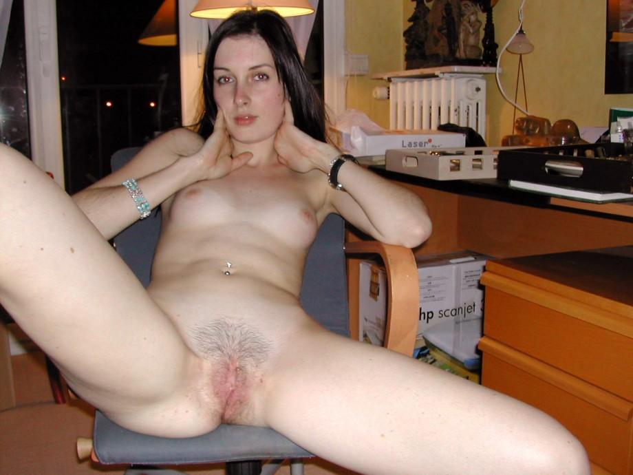 подборки частных порно фото девушек