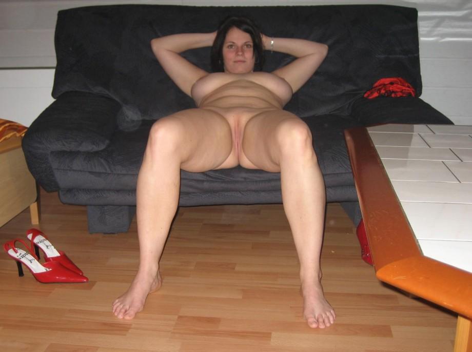частное порно фото пышных жен