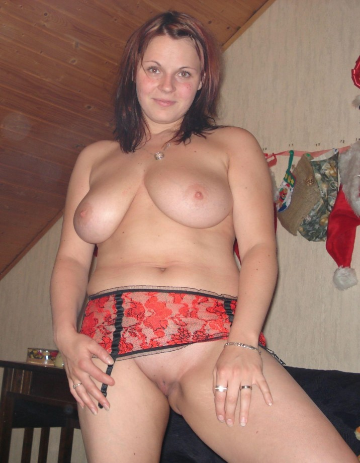 порно фото пышные формы любительское