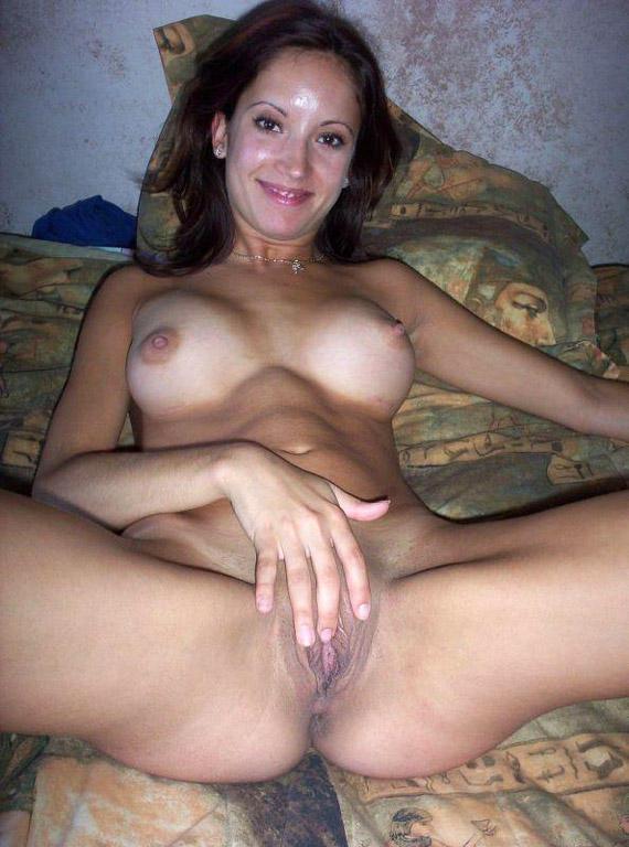 Порно фото потерявшиеся домашние русские порнофото фото 502-886