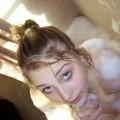 Crazy girls 8931560