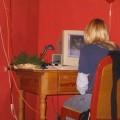 Stolen pics - beatifull young girlfriend 4913416