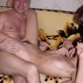 Lucky old man fucking-28098